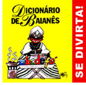 dicionariobaianes